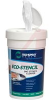 CLEANER, ECO-STENCIL, WIPES, FOR SOLDERPASTE AND UNCURED ADHESIVES -- 70207133