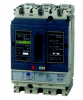 3HM2(NS) Series Moulded Case Circuit Breakers