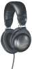 Closed-Back Dynamic Stereo Monitor Headphones (1.2W) -- 5861