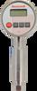 Pressure Sensors -- Model ZK