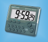 Traceable® Triple-Purpose Timer -- Model 5027