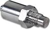 Miniature Flush Diaphragm Transducer -- PX61V0-100AV