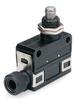 HONEYWELL S&C - SL1-P - LIMIT SWITCH TOP ROLLER ARM SPDT-1NO/1NC -- 479676