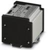 Non-Modular Protector 120V AC -- 78037314383-1 - Image