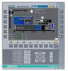 Operator Terminal -- GF_VEDO ML 104CK