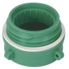 Bung Adapter,Adapter 63mm Buttress -- 6PFN6