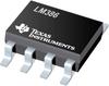 LM386 Low Voltage Audio Power Amplifier -- LM386M-1 - Image