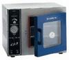StableTemp vacuum oven, 0.7 cu ft, 120 VAC -- GO-05053-10