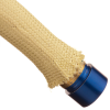 Spiral Wrap, Expandable Sleeving -- KVN0.25YL-ND