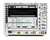 1GHz 4CH Digital Storage Oscilloscope -- Keysight Agilent HP DSO9104A
