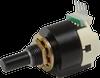 Panel Optical Incremental Encoder -- EC202B020A - Image