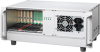 CompactPCI PlusIO Chassis