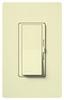 Dimmer Switch -- DVSTV-AL