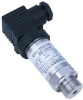 Pressure Transmitter - Cost Efficient Transmitter -- AP401