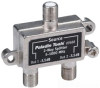 Coaxial Cable Splitter -- PA9688 - Image