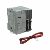 Controllers - Programmable Logic (PLC) -- 1885-1158-ND