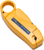 Multi-Level Coax Cable Stripper -- 11231255