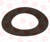 SICK OPTIC ELECTRONIC 5304128 ( ADAPTER GASKET, USE WITH SICK PN: 4024492 ) -Image