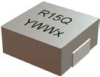 0.5600000000000001uH, 20%, 3.7mOhm, 17A Max. SMD Molded Inductor -- SM2511Q-R56MHF -Image
