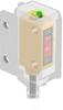 Optical Sensors - Photoelectric, Industrial -- 2170-Q85VR3LP-T9-B-ND - Image