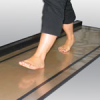 Walkway™ Multi-Step Barefoot Pressure Analysis System