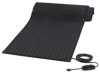 Radiant Trak Portable Snow Melting Mat-Image