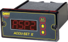 Accu-Set II Digital Interface -- ASP20