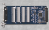 Digital Expansion and Signal Interface Modules -- MSXB 078