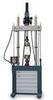 Servo-Hydraulic Testing Machine -- HB