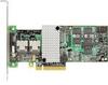 Intel RS2BL080 8-Ports SAS RAID Controller -- RS2BL080