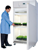 Reach-In Plant Growth Chamber -- A1000 - Image