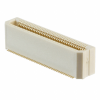 Rectangular Connectors - Arrays, Edge Type, Mezzanine (Board to Board) -- 255-3239-2-ND -Image
