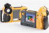 Thermal Imager FlexCam®Ti55FT Series -- 09596935086-1