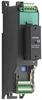 Single Zone Modular Controller For Motorised Valves -- GFX Valves - Image