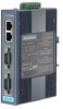 2-port RS-232/422/485 Serial Device Server -- EKI-1522 -Image