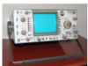 3 CH 100 MHz Analog Oscilloscope -- Leader LBO516
