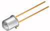 IR Emitters for Special Applications -- SFH 4851