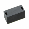 Pulse Transformers -- 553-2742-1-ND