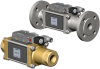 2/2 Way Externally Controlled Valve -- VFK 32 - Image