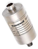Model TJE General Purpose, Gage/Absolute Pressure Transducer; 0.5 psig/a to 60,000 psig/a; 17-4 PH Stainless Steel, Wetted Material For Ranges Up to 2,000 psi and 15-5 PH Stainless Steel, Wetted Mater -- 060-0743-11TJG - Image