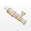 Steam-Thru® Connection -- STC1700300 -Image