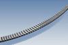 Timing Belt, 0.0816