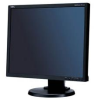 LCD Monitor Display -- SL19TI TEMPEST SDIP-27