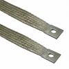 Grounding Braid, Straps -- WM24867-ND - Image