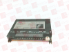 EATON CORPORATION D100CR14 ( DISCONTINUED BY MANUFACTURER, CONTROLLER, PROGRAMMABLE, 100/120VAC, 50/60HZ ) -Image