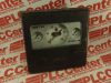 AMETEK 11KB1201-3150BL ( PRESSURE REGULATOR ) - Image