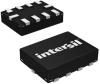 Interface - Analog Switches - Special Purpose -- ISL54222AIRU1Z-T-ND - Image