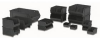 ESD-Safe Part Bins -- HPB20XXL -Image