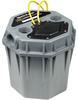 1/2 hp Commercial Drain Pump -- Model 405 -- View Larger Image