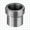 Circuit Board Drill Bushing for Leland-Gifford -- CB-6 Series